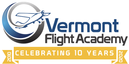 Vermont Flight Academy